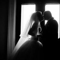 свадебное фото одесса :: Инна Тесля