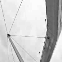 мост :: валерий киреев