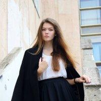 27/10 :: Светлана