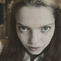 Мой взгляд:) :: Валерия Белова