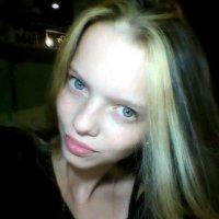 Ночное преображение... :: Валерия Белова