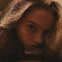 Я :: Валерия Белова
