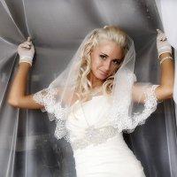 свадебное фото :: Андрей Касянчук
