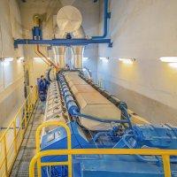 Газопоршневая машина :: aqbar aqbar