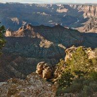 Гранд каньон :: Ольга Маркова