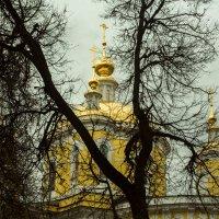 Подолье :: Ильдар Ситдиков