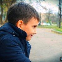 IMG_0606 :: Александр Казаков
