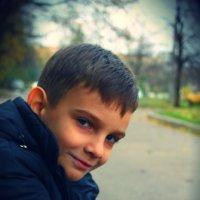 IMG_0609 :: Александр Казаков