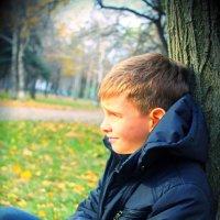 IMG_0607 :: Александр Казаков