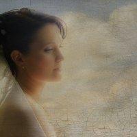 Невеста :: Ксения Исакова