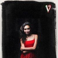 Vendetta :: Demetrio Smirnoff