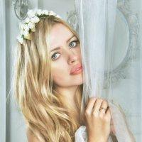 Liza :: Зарема Сатторова