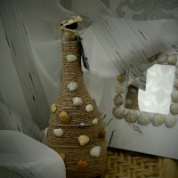 hand made :: Лилия Дабаева