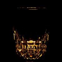 Плесните колдовства в хрустальный мрак бокала... 2 :: Андрей Качин