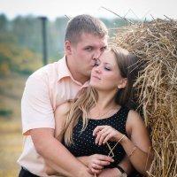 LOVE STORY :: Эльвина Гарифзянова