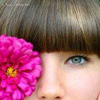beauty :: Tanya Mukhgaleeva