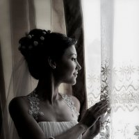 свадебное :: Андрей Касянчук
