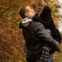 autumnlov :: Artem Prokopenko