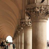 Venice :: Mari Poluni