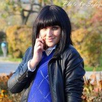 ... :: София Егорова