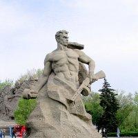 не пройдут :: alex kahovskiy