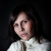 12 :: Настя Панькова