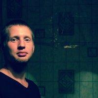 Андрей Мурзин :: Andree Artemev