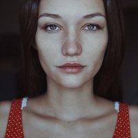 Fktyf :: Кристина Маховицкая