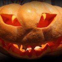 Halloween :: Галина К.