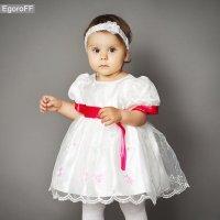 Baby foto :: Pavel EgoroFF