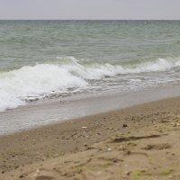 море :: Ира Лучко