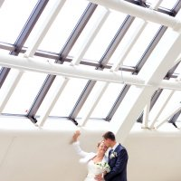 Свадьба :: Алина Рудовская
