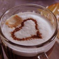 love :: Софія Любінська