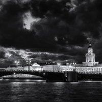 *** :: Антон Смульский