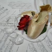 после концерта :: Анна Хоменко