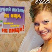 Плакат в тему :: Владимир Бондарев
