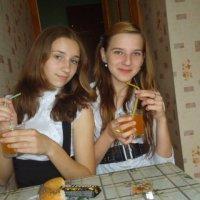 Первое сентября :: Ирина Фотограф