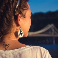 #bridge :: Юрий Левитан