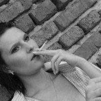 ))) :: Светлана Кузнецова - Евтодий