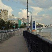 Москва :: Ель Ель