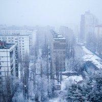 А дома уютно:-) :: Зоя Коптева