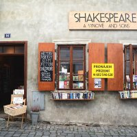 Books :: Анастасия Белова