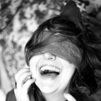 smile :: Анна Кузнецова