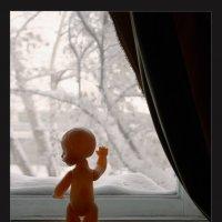 Январь :: Nn semonov_nn