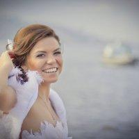 Невеста :: Alexey Letunov