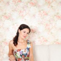tender :: Galina Shatokhina