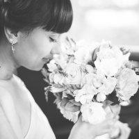 wedding :: Olga Vislotskaya