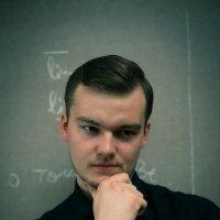 Ди . :: Дмитрий Долгов