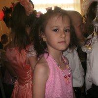 Моя сестра :: Яна Вавилова