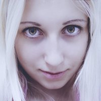 .... :: Margarita Kazantseva